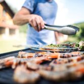 Why Connect your BBQ to your Home Gas Supply