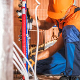 Need Plumbing Maintenance for your Business?